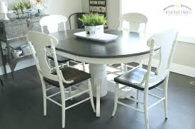 painted kitchen tables for sale used kitchen tables and chairs kitchen table and chairs farmhouse