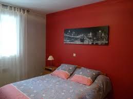 climatisation chambre proche de castres 3 chambres au calme climatisation et connexion