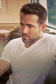 50 year old hollywoodhaircuts for men best 25 men s haircuts ideas on pinterest men s cuts classic