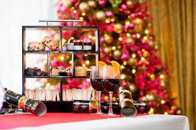 christmas tea party christmas tea party with spangles spangles harmony chorus