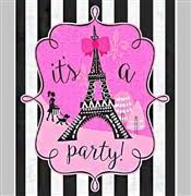 sweet 16 party supplies sweet 16 decorations sweet 16 party store