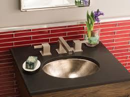 bathroom exciting lenova sinks for modern bathroom design