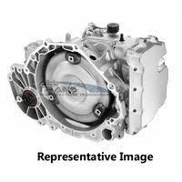 2004 hyundai accent transmission recall 2004 hyundai elantra automatic transmission