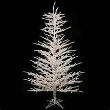 alfa img showing outdoor lit twig trees lighted twig tree