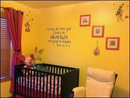winnie the pooh bedroom decorating theme bedrooms maries manor winnie the pooh bedroom