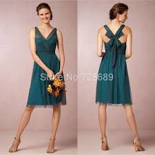teal bridesmaid dresses cheap compare prices on formal bridesmaid dresses shopping buy