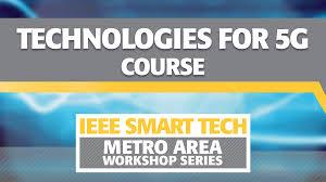 Smart Technologies by Ieee Tv Event Showcase Ieee Smart Tech Metro Area Workshop