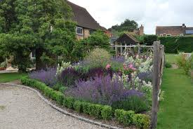 landscape design courses uk garden ideas country flower idolza
