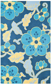 Golf Area Rug by 54 Best Bold Bouquets Images On Pinterest Area Rugs Handmade