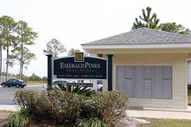 emerald pines apartments gulfport ms apartments for rent