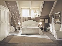 apps for designing your own home best home design ideas