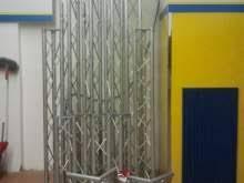 tralicci americana usati traliccio triangolare annunci in tutta italia kijiji annunci