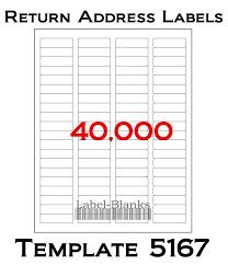 avery return address labels 80 per sheet template aiyin template