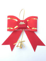 big christmas bows 100 gift wrap bow 3 beautiful ways to tie a bow with ribbon