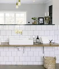 Bathroom Light Vanity Track Lighting Fixtures Brushed Nickel Ceiling Bathroom Track Lighting Fixtures