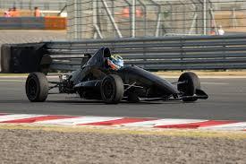 formula 4 crash sa single seaters sa single seaters