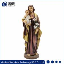home interior jesus figurines jesus statue jesus statue suppliers and manufacturers at alibaba com