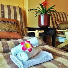 Home Design Store Parnell Nakhon Thai Massage Home Facebook
