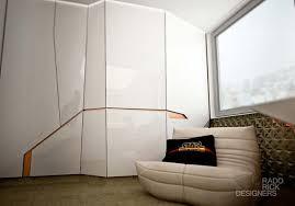 star wars bedroom design by rado rick designers