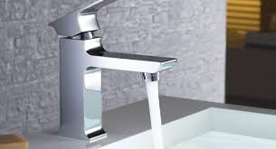 The Bathroom Place Exquisite On Bathroom Category Archives - The bathroom place