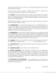Plural Form Of Resume 23 Best Work Info Images On Pinterest Resume Resume Templates