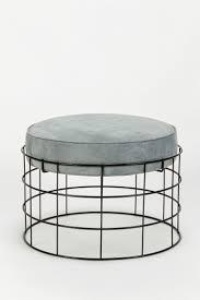 Table Furniture Design Best 25 Upstairs Furniture Design Ideas On Pinterest Living