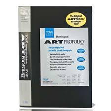 photo album that holds 8x10 pictures new itoya portfolio 8x10 inch storage display album holds 48