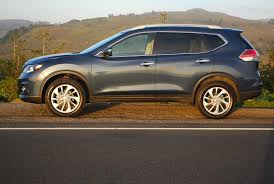 nissan rogue reviews 2014 review 2015 nissan rogue sl awd car reviews and news at