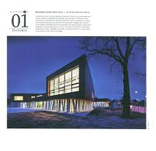 news bekkering adams architecten