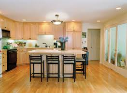 Lighting For Kitchen by Energy Efficient Lights For Kitchen Kitchen Design