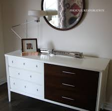 Lamps Plus Bathroom Vanity Furniture Small Paint Bathroom Vanity Cabinets With General