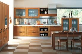 kitchen cabinet wall kitchen corner wall cabinets kitchen wall cabinets designs and
