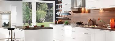 Home Design 3d Expert by Home Banner Expert Design
