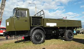 jeep russian photo of new russian mkmd t airportable vehicle for airborne