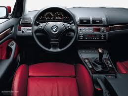 bmw red interior 2002 bmw m3 with imola red interior red interiors e46 m3 and bmw
