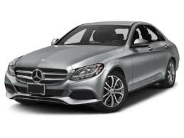 mercedes a class automatic for sale 2018 mercedes c class c 300 for sale in oakland ca