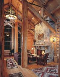 log home interior log cabin home decorating ideas log home interior decorating ideas