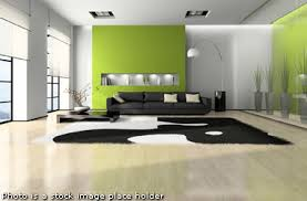 flooring llc nc flooring stores