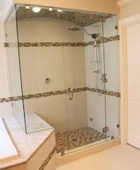 Shower Doors Seattle Services Affordable Quality Frameless Shower Doors And Glass Seattle