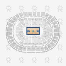 wells fargo center pa unmapped floor seating charts