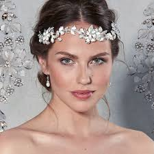 wedding hair accessories uk 43 best hair accessories by amixi images on hair