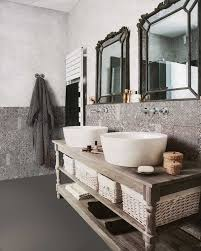 Boutique Bathroom Ideas 88 Best Bathroom Tiles Images On Pinterest Bathroom Tiling