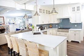 how to cut ceramic tile around kitchen cabinets kitchen backsplash tiling how to tile a backsplash