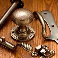 quality door handles door knobs cabinet handles window fittings