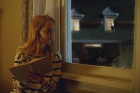 Jack Stands Lowes by Two Homes Tell A Beautiful Love Story In Short Film From Lowe U0027s