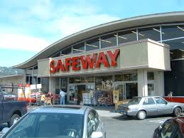 safeway thanksgiving hours 2014 ascend announces new fundraiser with safeway ascend performing arts