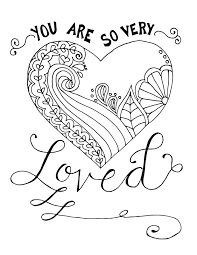 coloring pages for you coloring page world