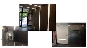 bureaux toulouse location bureaux toulouse 31000 350m2 id 259431 bureauxlocaux com