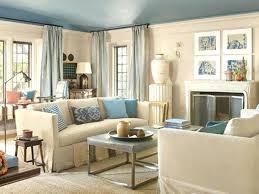 Lounge Decor Ideas Lounge Decor Idea Liwenyun Me