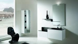 bathroom mirror design ideas mirror contemporary mirrors for bathroom amazing contemporary